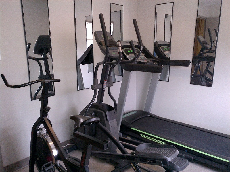 Hinton Exercise Room2.jpg