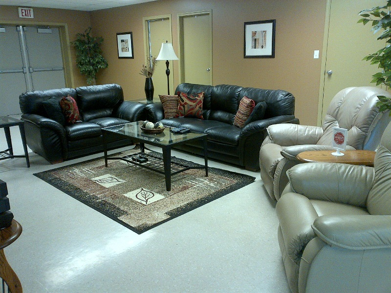 Hinton Staff Lounge2.jpg