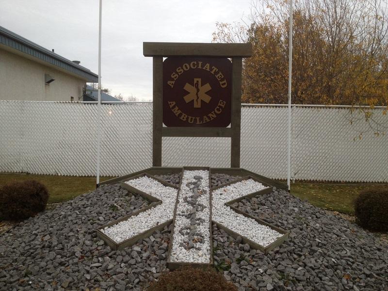 Westlock sign3.jpg