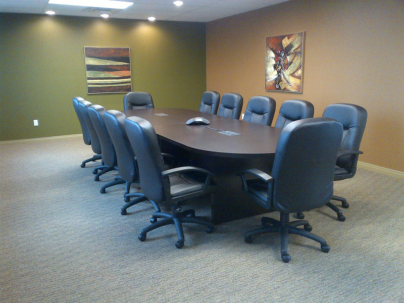 Barrhead-conference-and-training-room