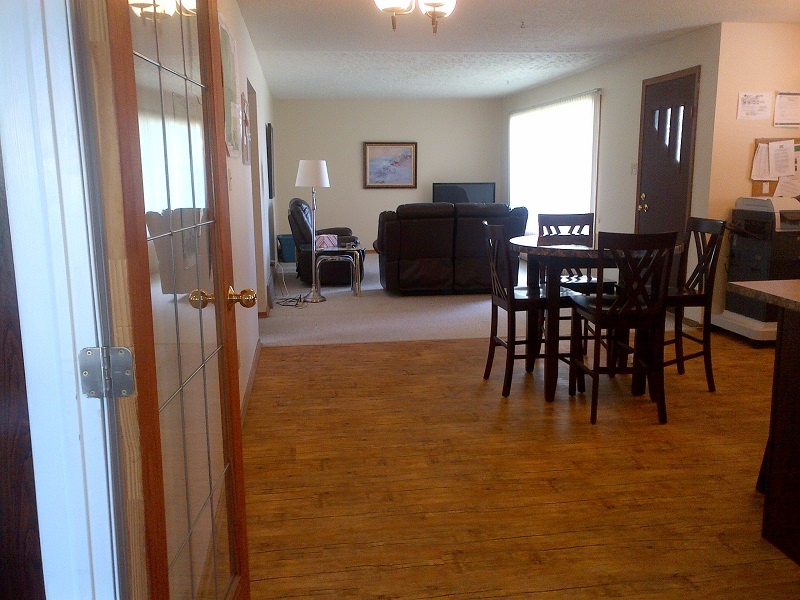 Evansburg-dining-living-area