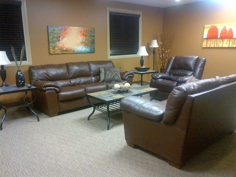 Rocky-Mountain-House-media-room