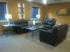 Drayton Valley Media Room