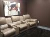 Edson Media Room.jpg