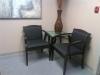 Edson Reception Area
