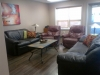 Edson Staff Lounge1