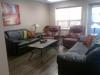 Edson Staff Lounge1