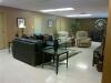 Hinton Lounge2.jpg