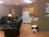 Mameo Staff Lounge