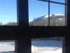 Nordegg view from station.jpg