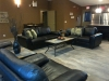 Athabasca-staff-lounge