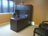 Athabasca-staff-office