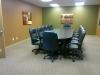 Athabasca-training-room
