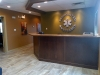 Barrhead Station-reception-1