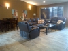 Barrhead Station-staff-lounge