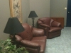 Boardroom-waiting-area
