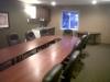 Boyle Training Room