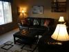 Breton-staff-lounge