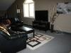 Drayton-Valley-staff-lounge