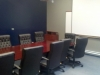 Edmonton-Boardroom