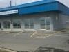 Edmonton-office
