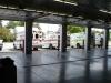 Edson Station