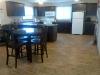 Evansburg-kitchen
