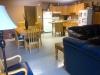 Hinton Station-kitchen-area