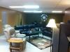 Hinton-staff-lounge