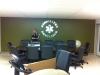 Hinton-Training-Room