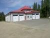 Ma-Me-O-Beach-station