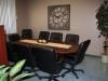 Mayerthorpe-conference-room_0