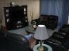 Mayerthorpe-staff-lounge-1
