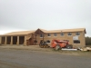 rocky-mountain-house-closer-to-completion