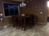 Rocky-Mountain-House-dining-area