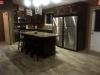 Rocky-Mountain-House-kitchen