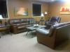 Rocky-Mountain-House-media-room