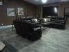 Rocky-Mountain-House-staff-lounge2