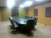 Rocky-Mountain-House-Training-room