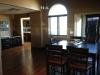Sylvan Lake Staff Lounge