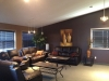 sylvan-lake-staff-lounge