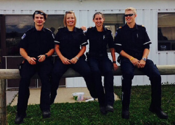 Mayerthorpe Crew 2015.jpg