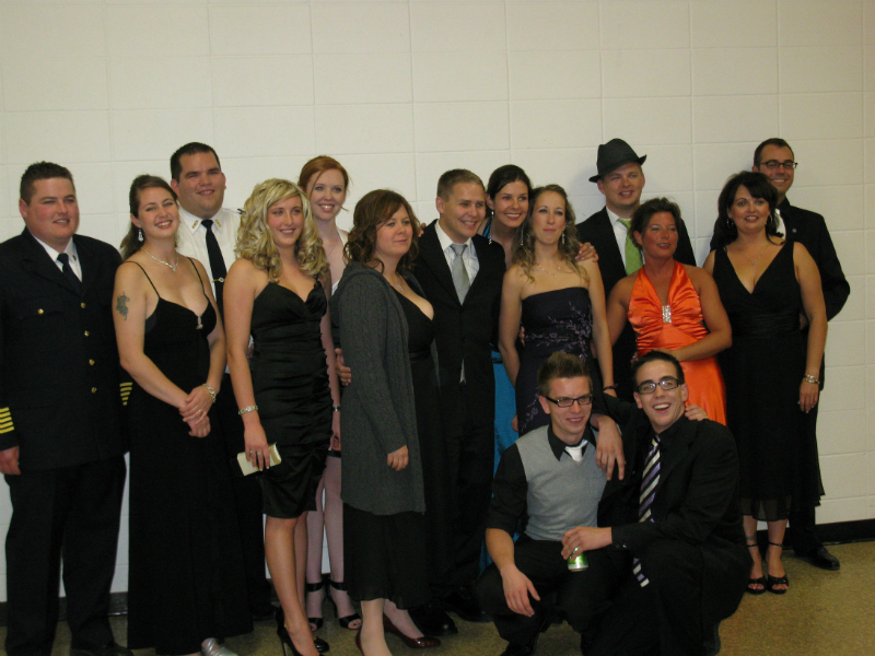 all-dressed-up-for-the-boyle-ems-ball-2