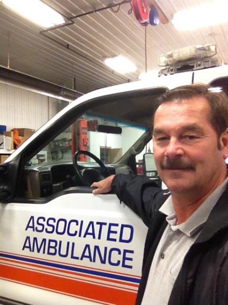 tom-stevenson-fleet-manager