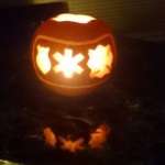 Smoky Lake Pumpkin2