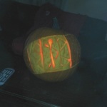 Smoky Lake Pumpkin6